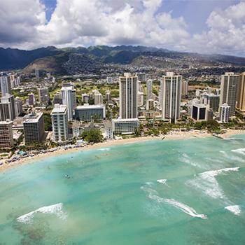 Honolulu Hawaii Hnl Airport Car Rentals Economy Rent A Car