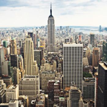 Rent A Car New York City Jfk Airport