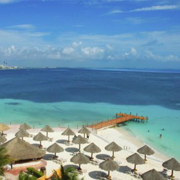 Economy Rent A Car Cancun